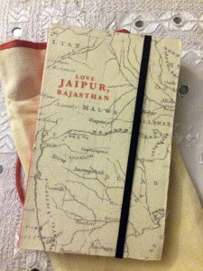 Love Jaipur_5242
