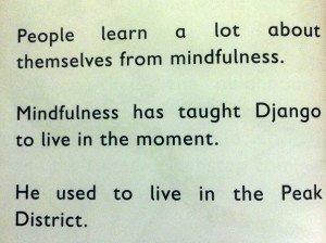 Mindfulness_7189